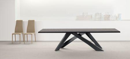 Table Big Table by BONALDO