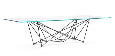Table Gordon by CATTELAN ITALIA