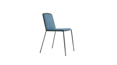 Pletra chair by LAGO