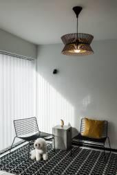 Lampe Kontro 6000 SECTO DESIGN