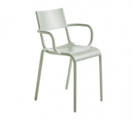 Chair Generic A by KARTELL