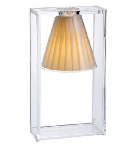 Lampe Light-Air de KARTELL