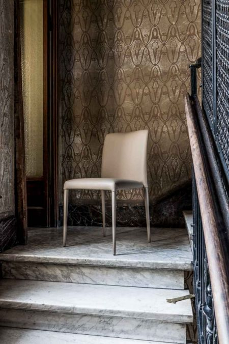 Deli chaise Bonaldo