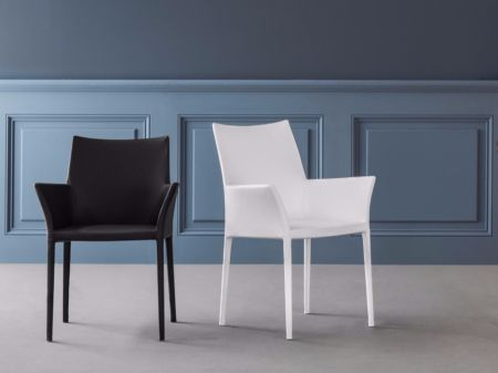 Chair Kayla by Bonaldo