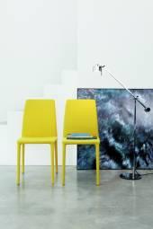 Chair Rest by Bonaldo