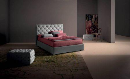 Bed Tender by Samoa