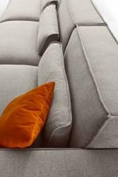 Divano Bublè Blob Comfort - Ditre Italia