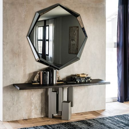 Console Skyline by CATTELAN ITALIA