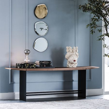 Consolle Trevi by CATTELAN ITALIA