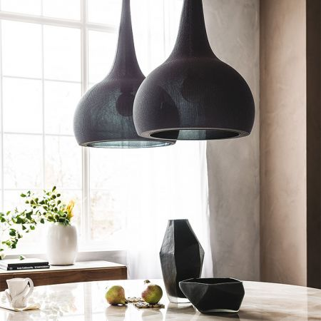 Byblos lamp by CATTELAN ITALIA