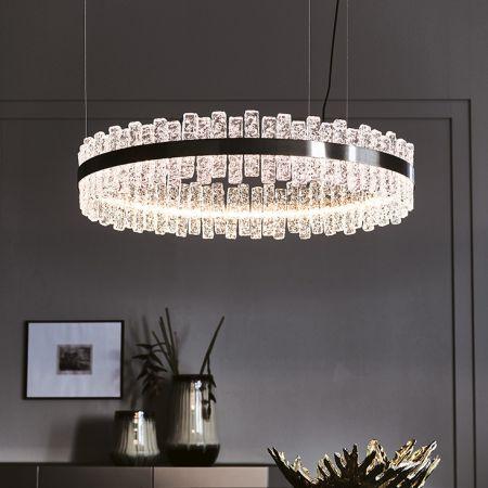 Phoenix lamp by CATTELAN ITALIA