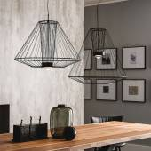 Ravel lamp by CATTELAN ITALIA