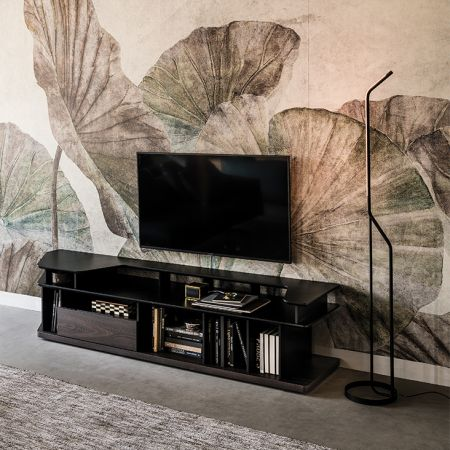 Meuble tv Paddock Tv CATTELAN ITALIA