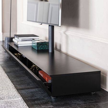 Meuble tv CATTELAN ITALIA