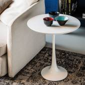 Table basses Hugo CATTELAN ITALIA