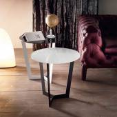 Side tables Jolly by CATTELAN ITALIA