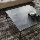 Side tables Kitano by CATTELAN ITALIA