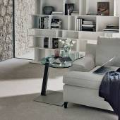 Side tables Lap by CATTELAN ITALIA