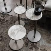 Side tables Sting CATTELAN ITALIA
