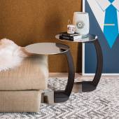Side tables Zen by CATTELAN ITALIA