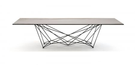 Table Gordon Outdoor CATTELAN ITALIA