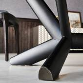 Table Planer Keramik CATTELAN ITALIA