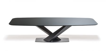 Table Stratos CATTELAN ITALIA