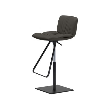 Stool Axel by CATTELAN ITALIA