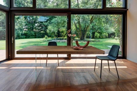 Table Air Haywood/Agewood LAGO