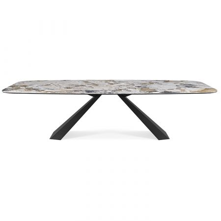 Table Eliot  Keramik - CATTELAN ITALIA