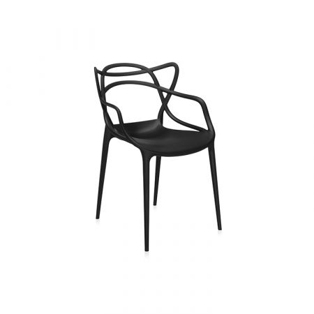 Chaise Masters KARTELL