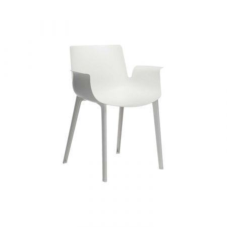 Piuma chair by kartell