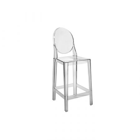 One More Tabouret - Kartell