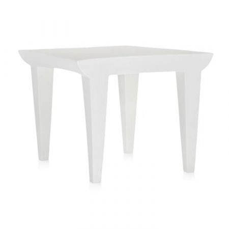 Table Bubble - KARTELL