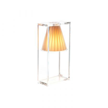 Lampe Light-Air -KARTELL
