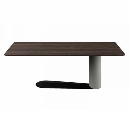 Table Bold Haywood/Agewood - Lago