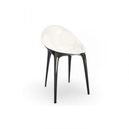 Super Impossible Chair - Kartell