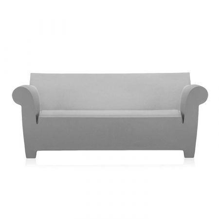 Bubble Sofa - Kartell