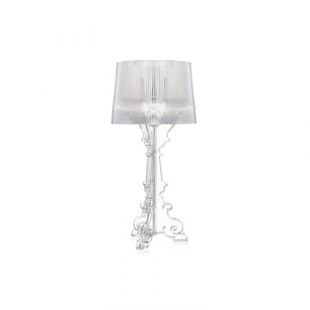 Bourgie Lamp - Kartell