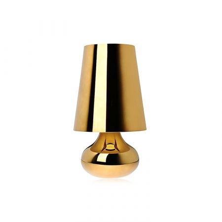 Lampe Cindy - Kartell