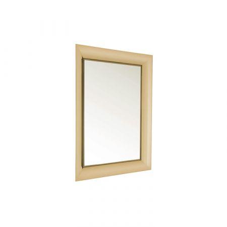 Francois Ghost Mirror - Kartell