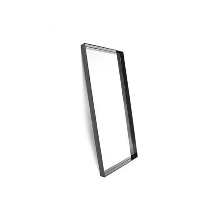 Only Me Mirror - Kartell