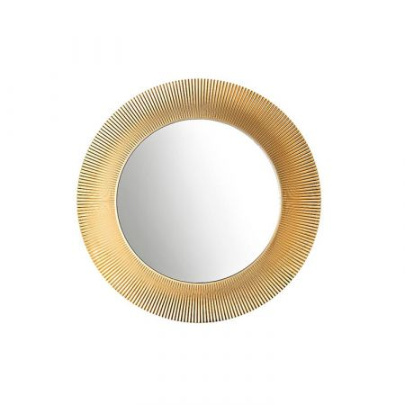 All Saints Mirror - Kartell