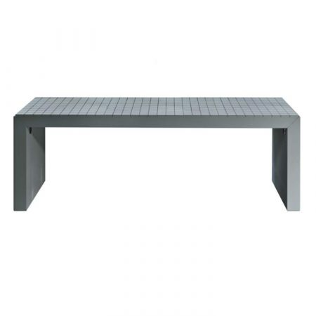 Banc Softbench - Lago