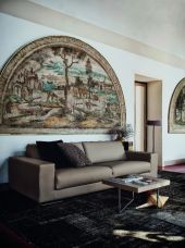 Divano Best - Arketipo Firenze