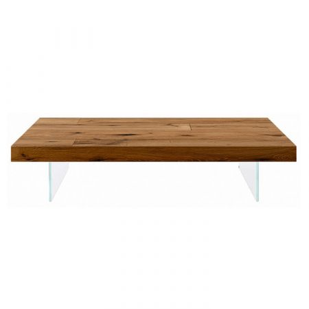 Air Wildwood Coffee Table - Lago