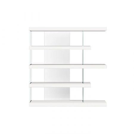 Air Shelving - Lago - Composition 0561