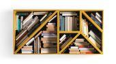 Libreria Tangram - Lago