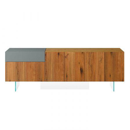 36e8 Sideboard - Lago - Composition 08004