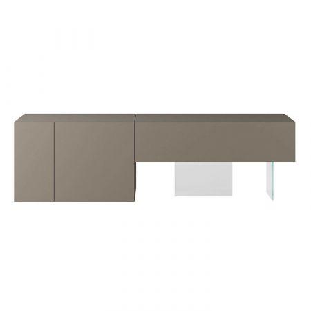 36e8 Sideboard - Lago - Composition 0383